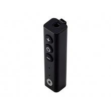 Adaptér Bluetooth BUXTON BAA 100 BT pro sluchátka