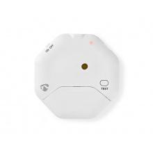 Alarm s detektorem rozbití skla NEDIS ALRMGB20WT