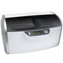 Ultrazvuková čistička ULTRASONIC CD-4860 6L