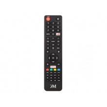 Dálkové ovládání pro TV KRUGER & MATZ KM0243FHD-S/KM0240FHD-S3
