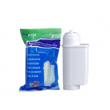 Filtr do kávovaru ICEPURE CMF004 kompatibilní BRITA INTENZA / BOSCH / SIEMENS 575491 3ks