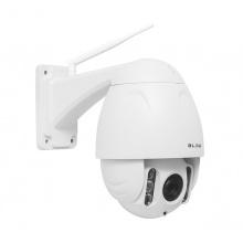 Kamera BLOW H-353