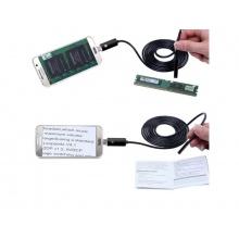 Kamera endoskopická 4L pro mobilní telefon
