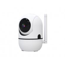 Kamera IMMAX NEO VALL-I 07701L