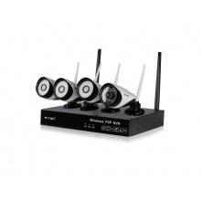 Kamerový systém V-TAC VT-5188 WiFi