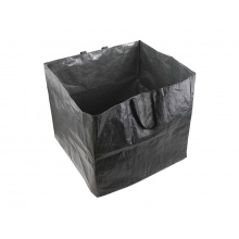 Koš na listí a zahradní odpad EXTOL CRAFT 92902