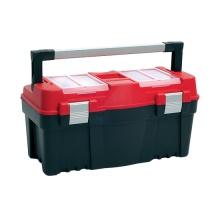 Kufr na nářadí APTOP N22