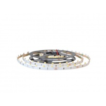 LED pásek 12V 2835 3D  60LED/m IP20 max. 6W/m bílá přírodní (cívka 5m)