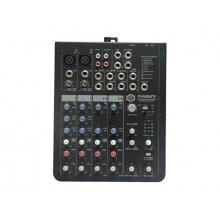 Pult mixážní SHOW XMG-62X