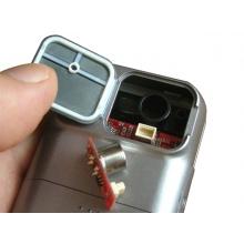 Senzor k alkohol testeru V-NET AL 7000