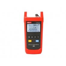 Tester optických vláken UNI-T UT692G
