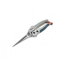 Zahradní nůžky EXTOL PREMIUM 8872105