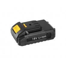 Baterie FIELDMANN 18V 1500mAh FDV 90401