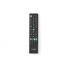 Dálkový ovladač NEDIS TVRC41PABK pro PANASONIC TV
