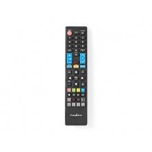 Dálkový ovladač NEDIS TVRC41SABK pro SAMSUNG TV