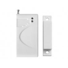 Detektor na dveře/okno IGET SECURITY P4