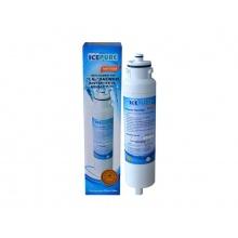 Filtr do lednice ICEPURE RFC1300A kompatibilní DAEWOO FRN-Y22D2V
