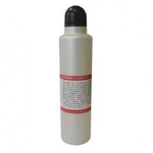 Lázeň stříbřící AG1 ELCHEMCO 200ml