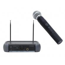 Mikrofon bezdrátový BLOW PRM 901