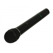 Mikrofon bezdrátový pro reprosoustavy série PORT IBIZA VHF