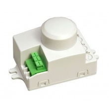 Mikrovlnný senzor (pohybové čidlo) STARLUX ST701D