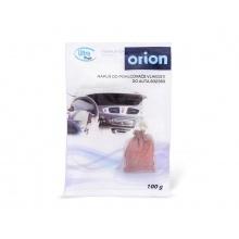 Náplň do odvlhčovače do auta ORION