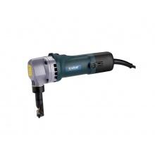 Nůžky na plech prostřihovačky EXTOL INDUSTRIAL 8797205 elektrické