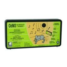 Odpuzovač FORMAT OdM3 bez regulace hlasitosti
