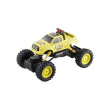 RC model auto Rock Climber BUDDY TOYS BRC 14.612