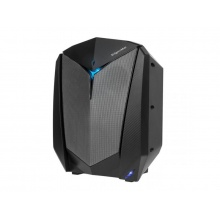 Reproduktor Bluetooth KRUGER & MATZ Shield KM0551