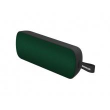 Reproduktor Bluetooth SENCOR SSS 1110 NYX GREEN