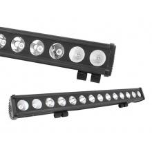 Světlo na pracovní stroje LED LTC LXLA204 10/30V 140W