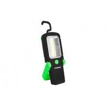 Svítilna TIROSS TS-1837 GREEN