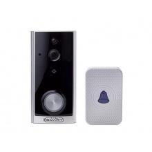 Videotelefon V-TAC VT-5412 + VT-5415