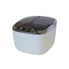 Ultrazvuková čistička Geti GUC 851 0,85L