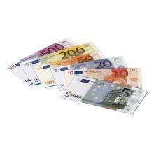 Dětské peníze na hraní PEXI Eura