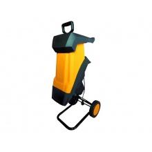 Drtič zahradního odpadu PROTECO 51.06-DV-2400