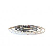 LED pásek 12V 2835 3D  60LED/m IP20 max. 6W/m bílá teplá (cívka 5m)