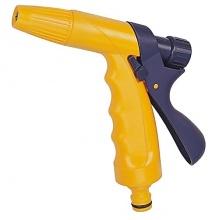 Pistole zavlažovací TES SL256199XX