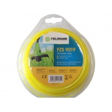 Struna FIELDMANN FZS 9019 60m*1.4mm