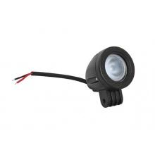 Světlo na pracovní stroje LED LTC LXLA205 10/30V 10W