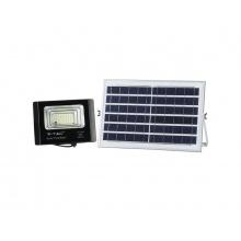 Svítidlo solární V-TAC VT-25W 12W