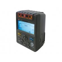 Tester izolačního odporu UNI-T UT511