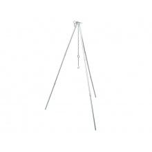 Trojnožka CATTARA 13630 skládací