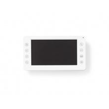 Videotelefon NEDIS DOORP30CWT