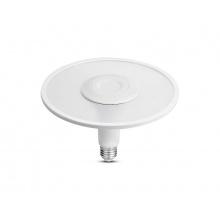 Žárovka LED E27 11W 4000K V-TAC VT-2311 UFO