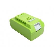 Baterie Greenworks 24V 4000mAh Li-lon 96Wh PATONA PT6129