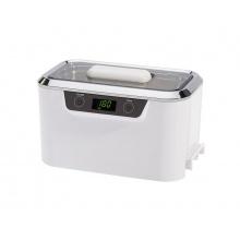 Ultrazvuková čistička ULTRASONIC CDS-300 0,8L