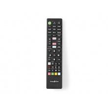 Dálkový ovladač NEDIS TVRC41SOBK pro SONY TV
