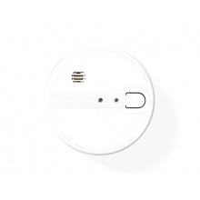 Detektor kouře NEDIS DTCTSC20 EN14604